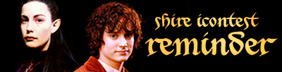 SHIRE_IC_ArwenFrodo02