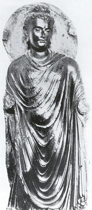 Gandhara%20Buddha