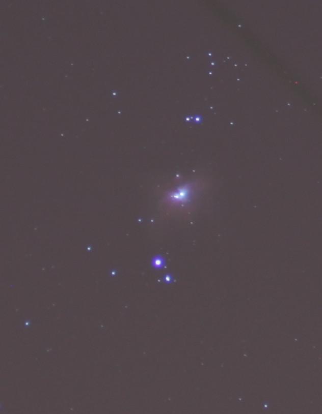 M42_IMG_4818-29-2.jpg