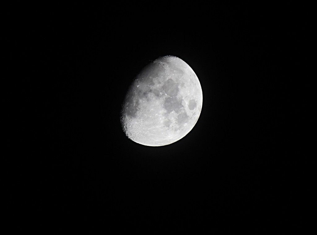 _MG_1182_Луна.JPG