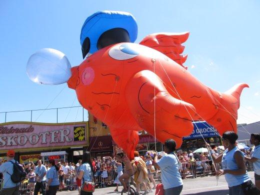 biggoldfish