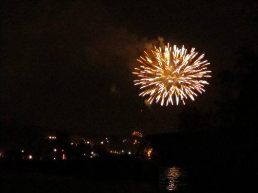fireworksatcanoelaunch