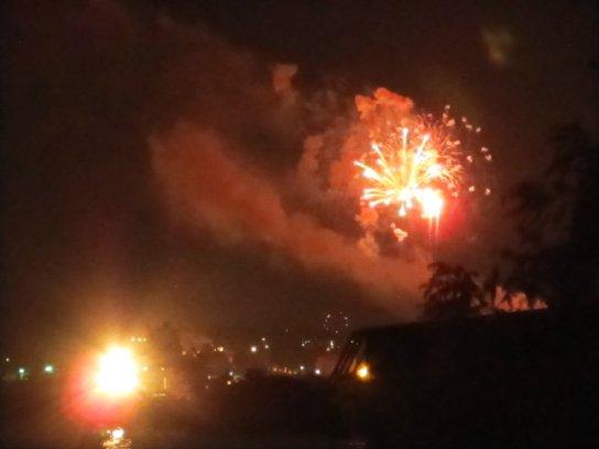 fireworksatcanoelaunch2