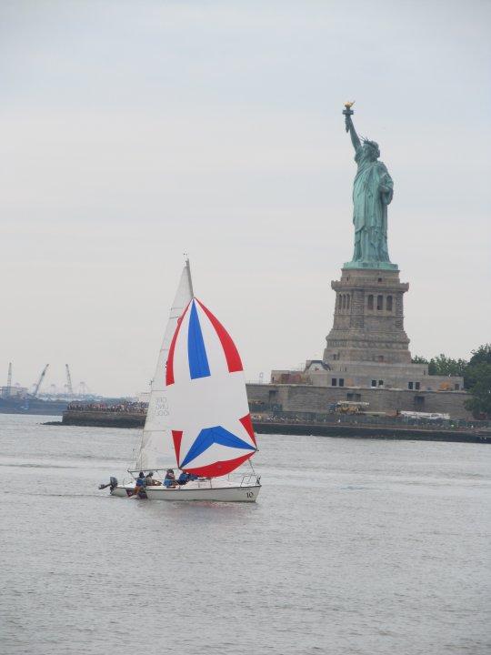 libertywsailboatcl