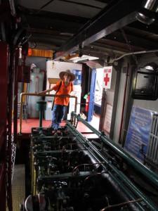 canalboaturgerengineroom