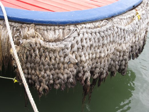 canalboaturgerropefenders