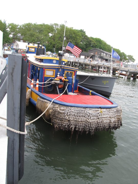 canalboaturgersternr