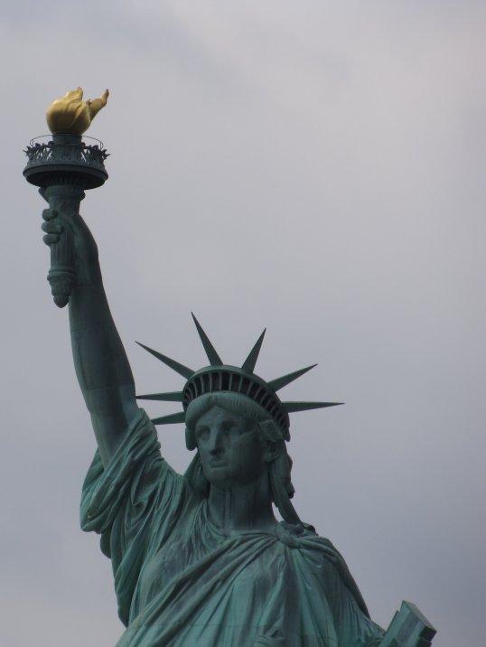 libertycloseup