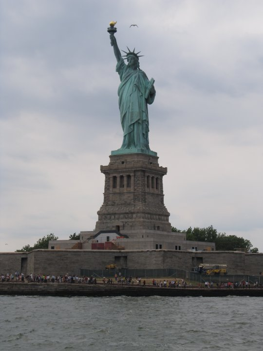 libertyfar