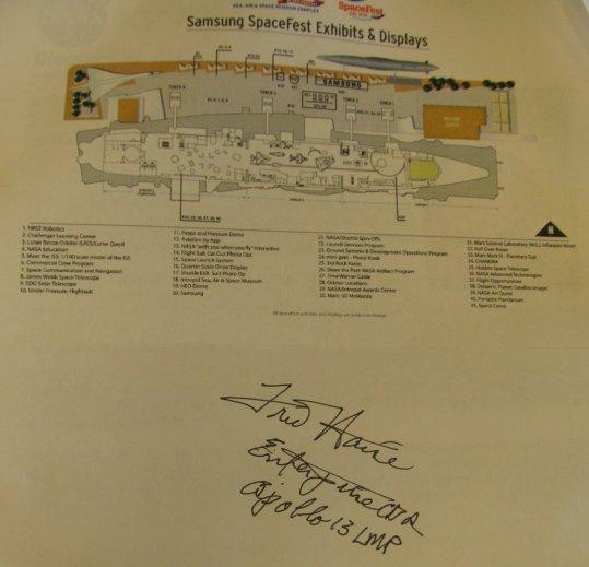 frehaiseautograph