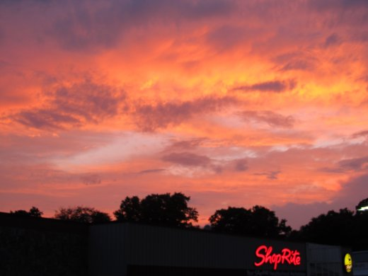 shopritesunset1