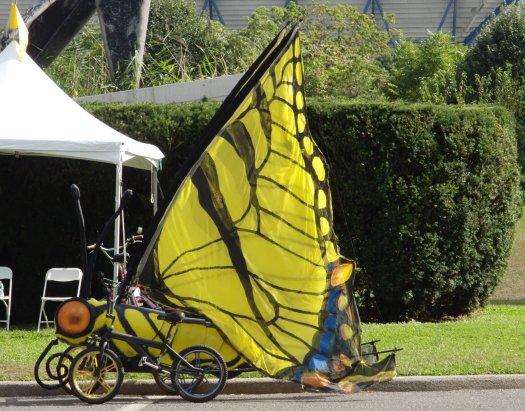 butterflybike2