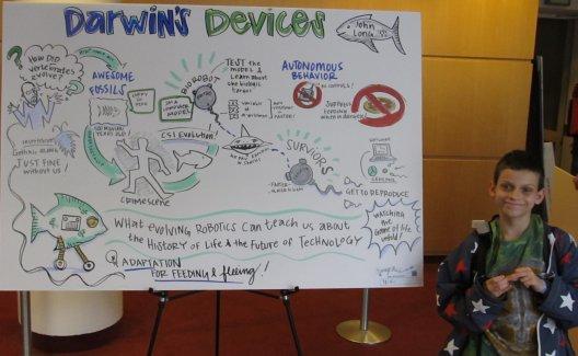 darwinsdevices2