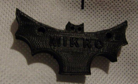 bat3d