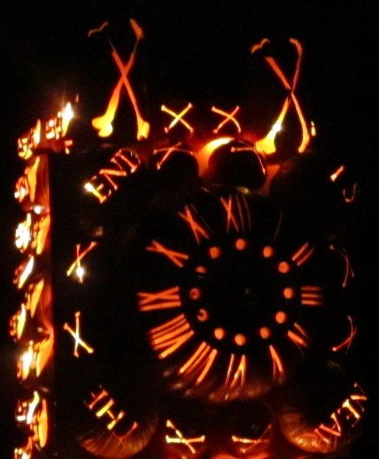 clockdetail1