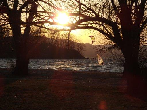 sunsetsurf1