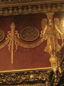 theaterangel