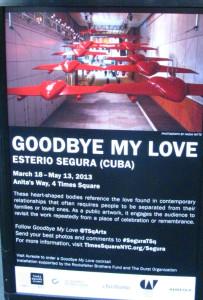 goodbyelove2