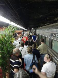 trains2a