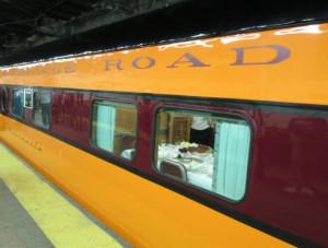 trains15
