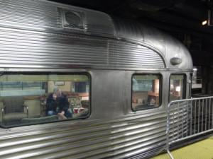 trains20a