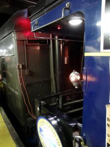 trains20b