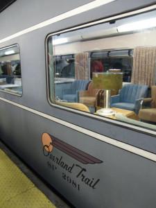 trains20c