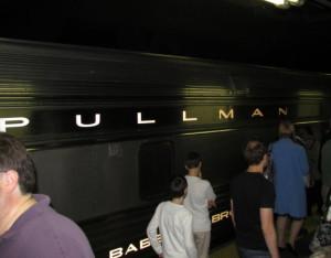 trains20d