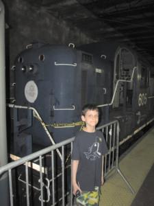 trains20e