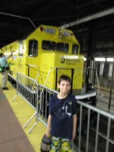 trains20f