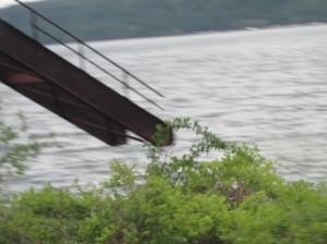 bridge2nowhere