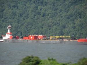 tugboat2