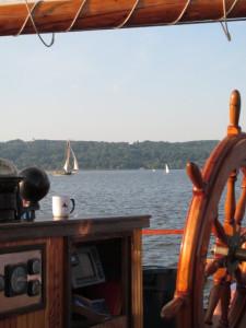 aboardwhaler