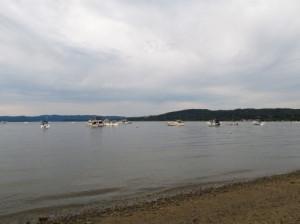 hudsonwboats1