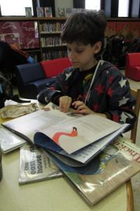 librarynypl1