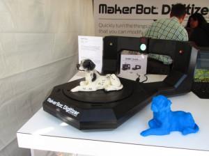 makerbotdigitize