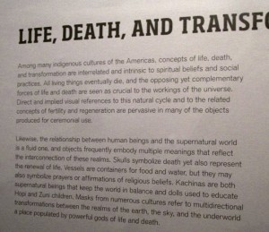 lifedeathtrans1