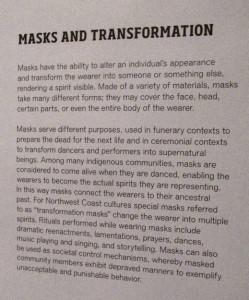 masksntransform