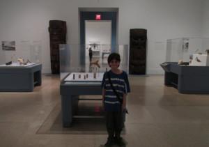 mikromuseumboy