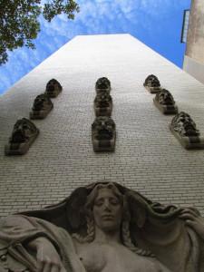 sculpturegarden1
