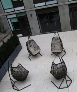 blackbasketchairs