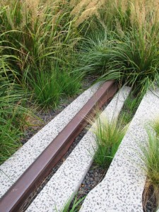 rails2