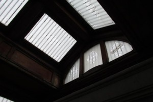 captnskylights