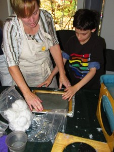 papermaking4