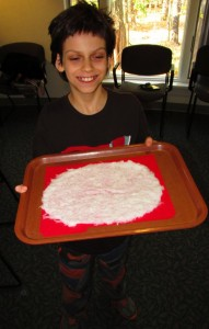 papermaking6