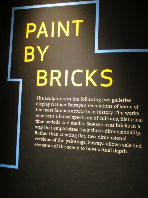paintbybricks