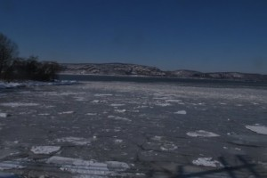frozenriver5