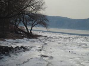 frozenriver11