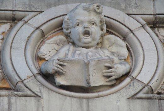 cherub2
