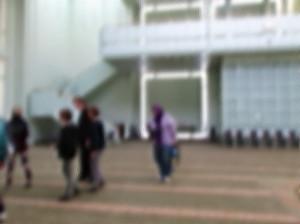 mosquegrp